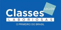 Classes Laboriosa